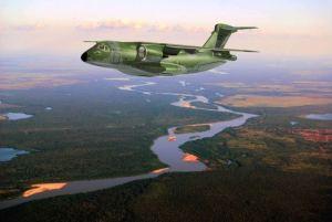 KC-390 (2)