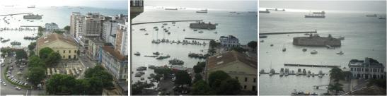 Forte de São
