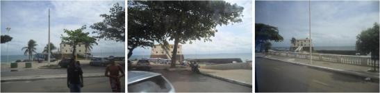 Forte de Santa Marta