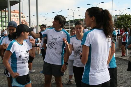 0013 - 33ª Corrida do Tejo - 15.09.2013