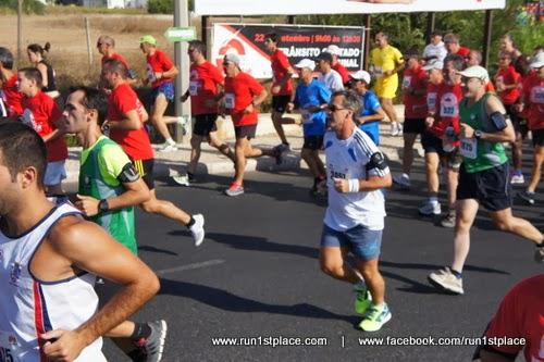 0009 - 6ª corrida Destak - 22.09.2013 2