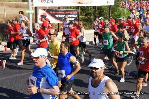 0012 - 6ª corrida Destak - 22.09.2013 3