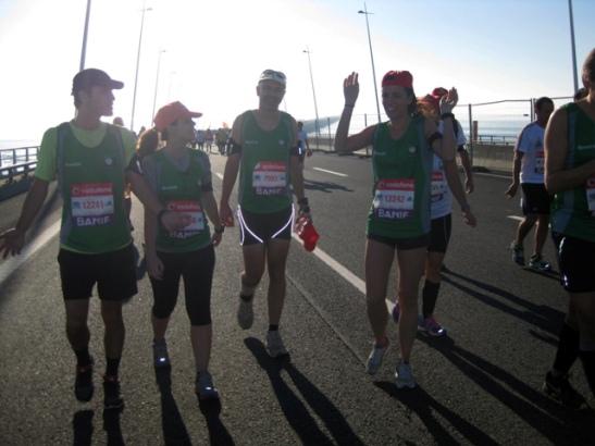 0014 - Meia Maratona Rock'n'Roll Vodafone Lisboa - 06.10.2013