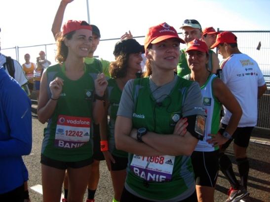 0019 - Meia Maratona Rock'n'Roll Vodafone Lisboa - 06.10.2013