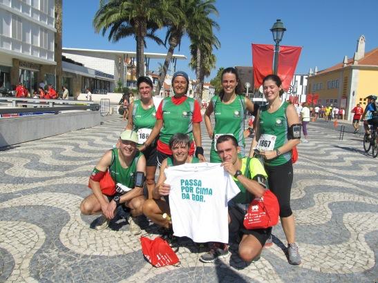 0036 - 6ª corrida Destak - grupo1