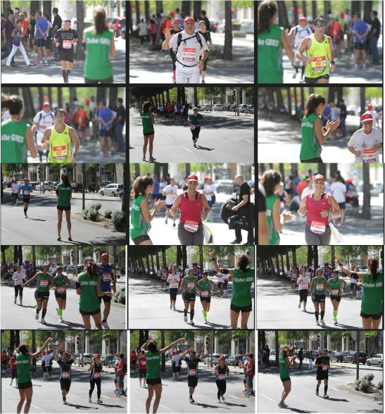 Fotos retiradas do blogue : http://www.portugalsports.smugmug.com/