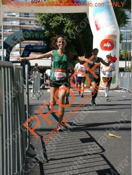Fonte: Marathonfoto.com