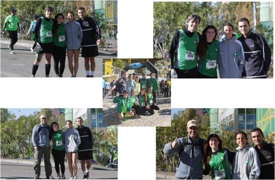 http://portugalsports.smugmug.com/Sports/Corrida-Sporting-01-Dez-2013#!/i-9MDdkWG/A